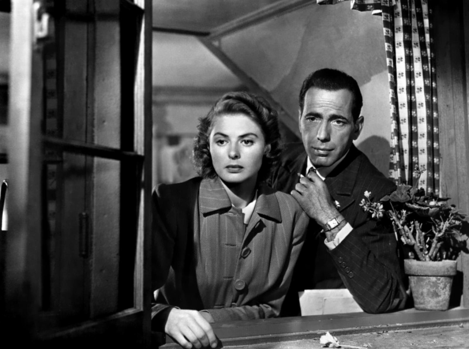 Casablanca)_11