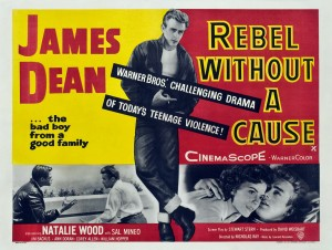 Poster-Rebel-Without-a-Cause_02