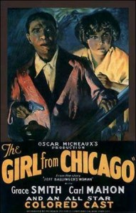 The_Girl_from_Chicago_Poster