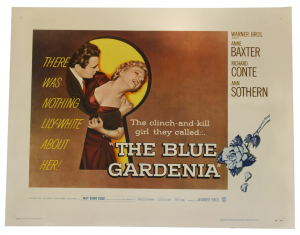 bluegardenia_WEB